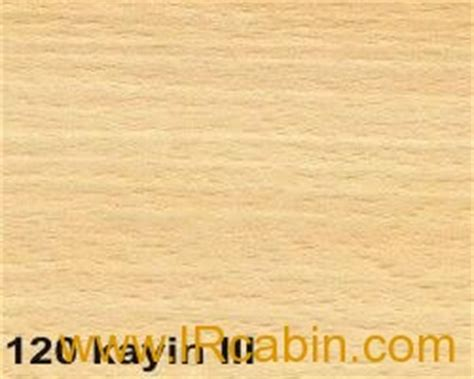 afra af 117 رنگ های mdf ایرانی ایزوفام