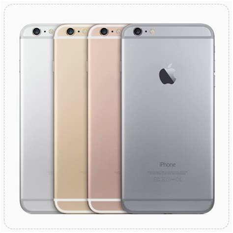 iphone 6s pricing and release details gold iphone iphone 7 gold price