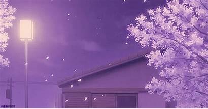 Anime 90s Gifs Animated