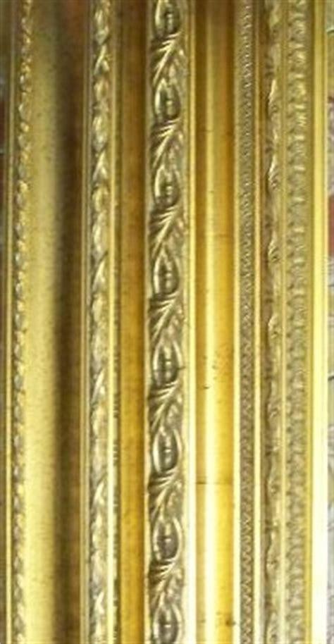 cornici artistiche cornici artistiche su commissione per i quadri fagr