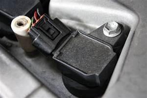 Toyota Gap : image 2849 from replacing spark plugs on a 2zzge engine elise exige celica matrix vibe ~ Gottalentnigeria.com Avis de Voitures