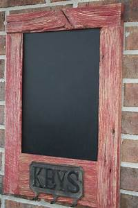 74 best images about reclaimed barn wood projects on for Barnwood sign ideas