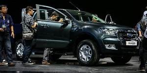 Equipement Ford Ranger : ford ranger equipment charge driven by demand for high spec utes ~ Melissatoandfro.com Idées de Décoration