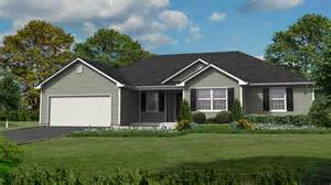 one storey house single story or two story homes which are more popular