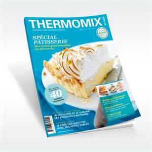 ツ thermomix la cuisne a toute vapeur2 recettes thermomix