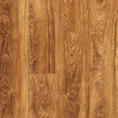 mannington longwood collection at discount floooring