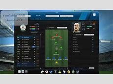 FIFA ONLINE 3 Thai Review Liverpool Full team YouTube