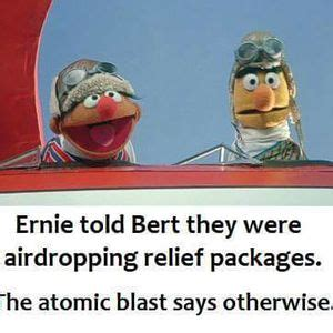 Bert And Ernie Memes - ernie and bert memes google search funny pinterest memes google search and google