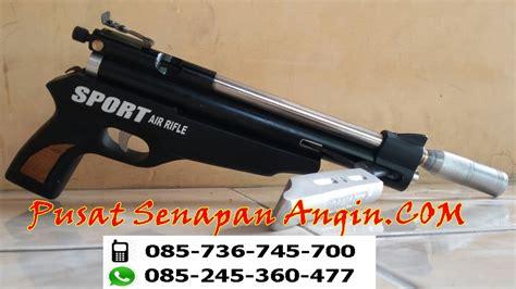 Harga Tas Merk Kaliber jual grosir agen penjualan distributor senapan angin sharp