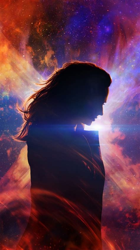 men dark phoenix   wallpapers hd wallpapers