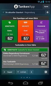 Meine Telekom Rechnung Online Einsehen : tankenapp von t android apps auf google play ~ Themetempest.com Abrechnung