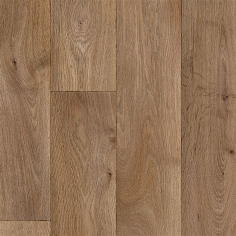 vinyl flooring wood trafficmaster sandy oak plank 13 2 ft wide x your choice length residential and or commercial