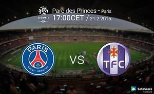 Video Psg Toulouse : ligue 1 26th round paris saint germain vs toulouse match preview sofascore news ~ Medecine-chirurgie-esthetiques.com Avis de Voitures