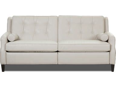 Top Grain Leather Reclining Sofas & Sectionals Comfort