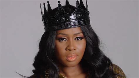 Love And Hip Hop Season 8 Watch Free On 123movies