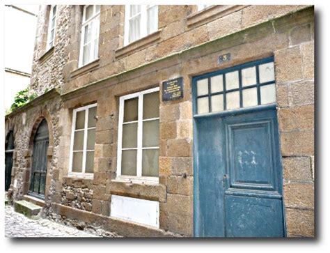 bureau vall馥 dinan la maison de chateaubriand 224 28 images file maison chateaubriand vallee aux loups jpg wikimedia commons le domaine d 233 partemental de la