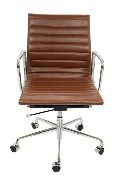 eames office chair tidylife