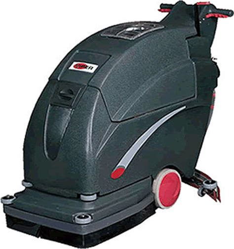 viper fang 28t floor scrubber polishers and scrubbers