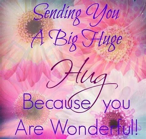 Image result for  big hugs sweet kisses