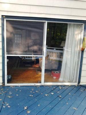 dog  cat proof  screen doors