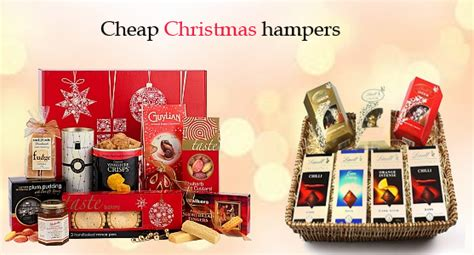 cheap christmas food hers cheap christmas food hers 28 images easy cheap diy christmas gifts for family 2015 youtube