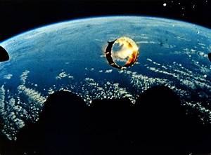 Apollo 5 | Space Rocket History