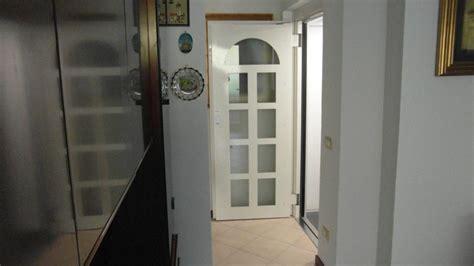 casa della con ascensore esempi di installazione pirovano ascensori