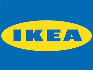 Verkaufsoffener Sonntag Ikea Frankfurt : ikea versandkostenfrei im online shop ab 20 bestellwert ~ Markanthonyermac.com Haus und Dekorationen
