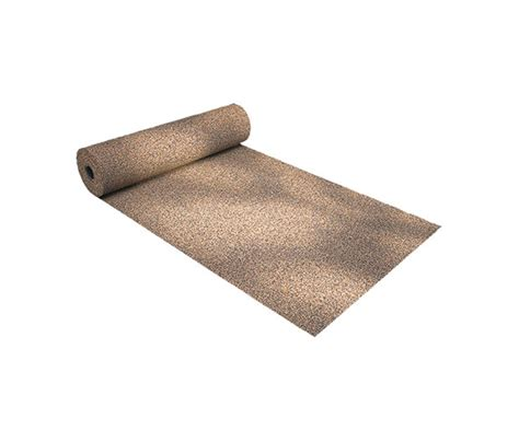 cork flooring insulation damtec 174 resistant cork laydex