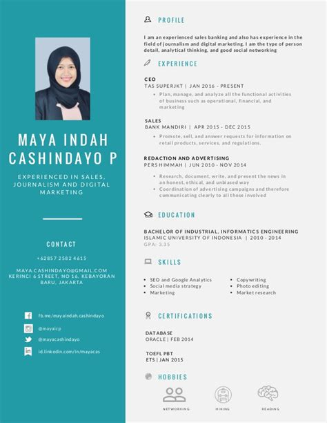 Canevas Cv by Cv Canva Blue Ori
