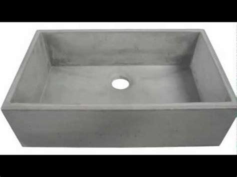 concrete kitchen sink molds concrete farm sink abc3219 co 5672