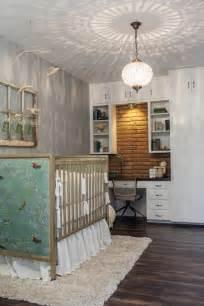 Mid Century Modern Table Lamp by Comfortable Home Baby Nursery Bedroom Inspiring Design