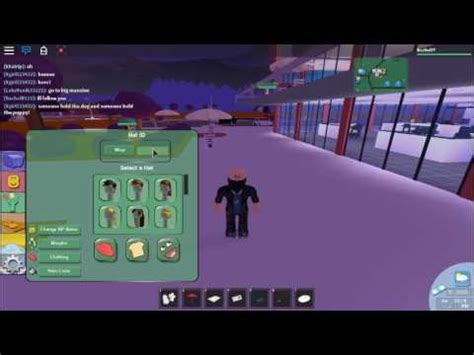 codes boy suit roblox  neighborhood  robloxia youtube