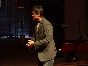 Pastor Scott Smith - YouTube
