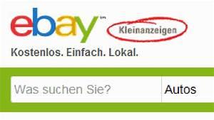 Ebay Kleinanzeigen Logo : schafft schnittstelle zu ebay ~ Markanthonyermac.com Haus und Dekorationen