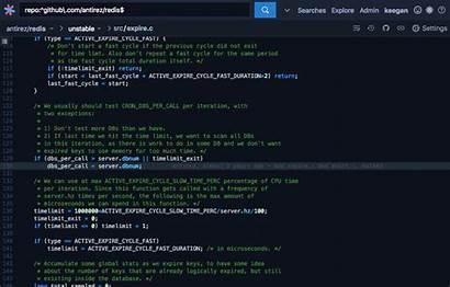 Code Intelligence Language Server Providing Protocol Sourcegraph