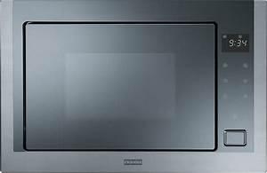Crystal Line Clv 214 : franke crystal fmw 250 cs2 g xs forno microonde cm 60 inox mirror nero vieffetrade ~ Markanthonyermac.com Haus und Dekorationen