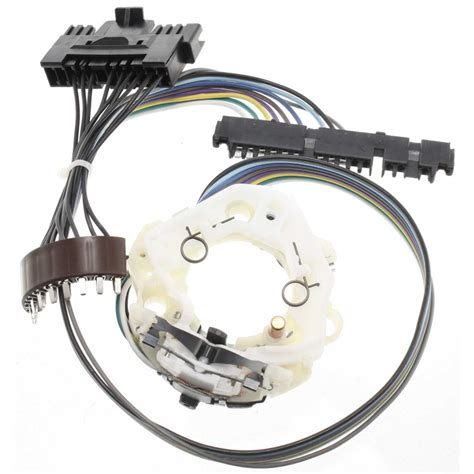 Turn Signal Switch For Chevrolet Pickup Caprice