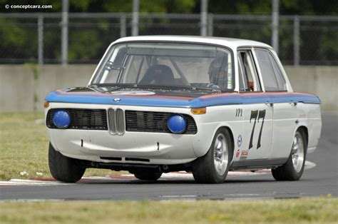 bmw  history pictures  auction sales