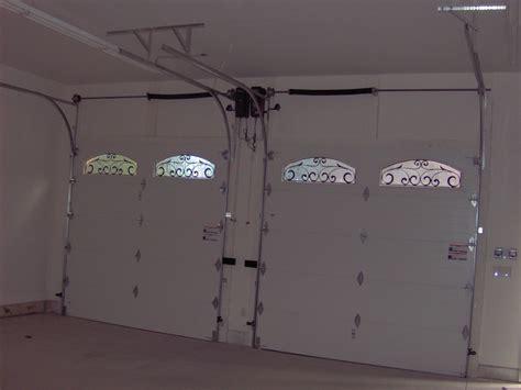 Awesome Master Lift Garage Door Opener Garage Doors. Small Pet Door. Front Door With Storm Door. Shower Doors Denver. Garage Cabinets Phoenix. Rolling Garage Chair. Refrigerator Door Shelves. Garage Door Seals Top And Side Seals. Door Rails