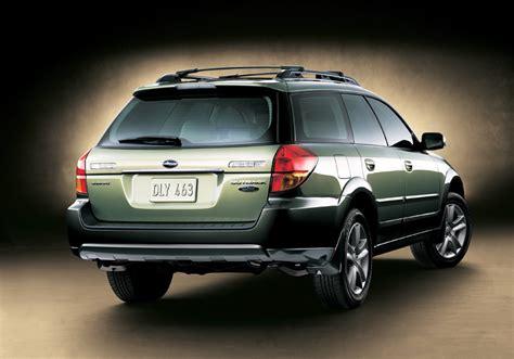 electric and cars manual 2005 subaru legacy head up display more airbag recalls subaru baja impreza legacy and outback saab 9 2x