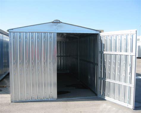 capannoni prefabbricati sardegna box prefabbricati in vendita e a noleggio box box
