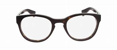 Glasses Frame Face Eyeglasses Cole Frames Round