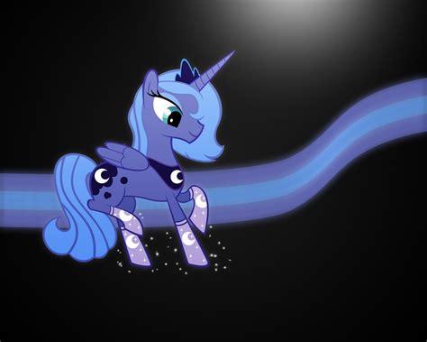 imagenes   pony  mi pequeno pony