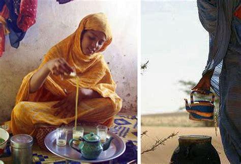 cuisine mauritanienne cuisine mauritanienne traditions et recettes de