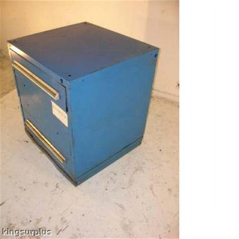 vidmar cabinets for sale used stanley vidmar 4 drawer tool cabinet