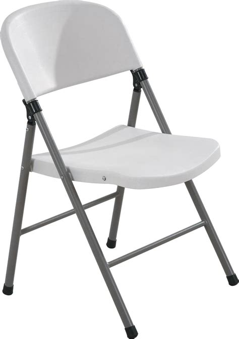 Folding Chair Spektor Meaning by 16 Spektor Folding Chair 17 Yellow Black And