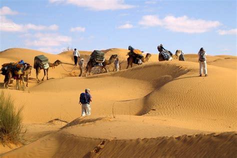douz hammamet travel guide
