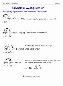 Download Calculator Games Ti 84