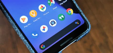 hide  home bar  android   root needed